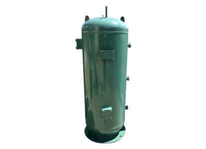 立式贮液器