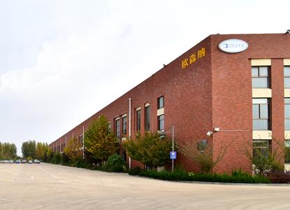 厂区风貌4